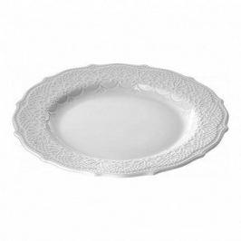 Тарелка десертная Emily, 21 см W07630021 Walmer
