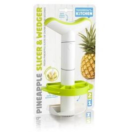 Слайсер для ананаса с разделителем, 26 см 4862260 Tomorrow's Kitchen