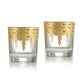 Набор стаканов для виски (270 мл), 8 см, 2 шт. AI1614 Arte Italica