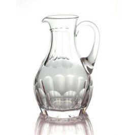 Кувшин Maximilien (1.5 л), 25 см CDP2301 Cristal de Paris