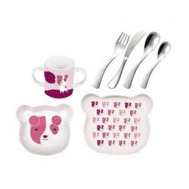 Набор посуды Judy, 7 пр. SMB1304 Sambonet