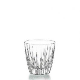 Стакан для виски Fantasy (300 мл), 9.5 см VA4005 Vista Alegre