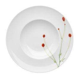 Тарелка суповая Prairie, 25 см VA1802 Vista Alegre