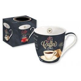 Кружка Espresso (350 мл) R2S1010_ICTW-AL Easy Life (R2S)