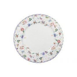 Тарелка обеденная Букингем, 25 см IMA0180H-A218AL IMARI