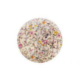 Тарелка Летние цветы, 20 см MW637-WK03520 Maxwell & Williams