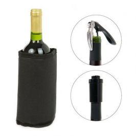Набор для вина High Tech, 3 пр 6340NN01 Koala