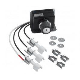 Комплект электрического поджига к Genesis 310/320 серии 7628 Weber