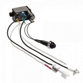 Комплект электрического поджига к Spirit 220/320 серии 7643 Weber