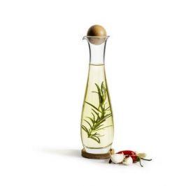 Емкость для масла Nature (0.45 л) 5017734 Sagaform