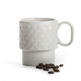 Кружка Coffee & more (250 мл) 5017874 Sagaform