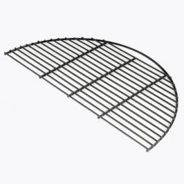 Решетка полукруглая для гриля ХL 121202 Big Green Egg