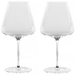 Набор бокалов для вина Phoenix Bordeaux (570 мл), 2 шт Sw1030 Sophienwald
