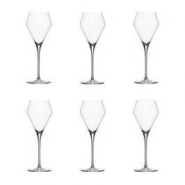Набор бокалов для вина Sweet Wine (320 мл), 6 шт 11600-6 Zalto