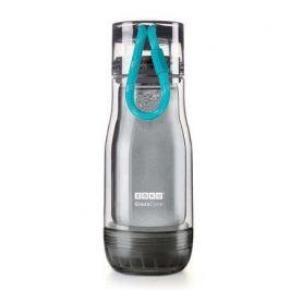 Бутылка Active (325 мл), голубая ZK129-AC-TL Zoku