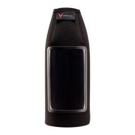 Чехол для бутылок объема магнум (1.5 л) 801018 Coravin