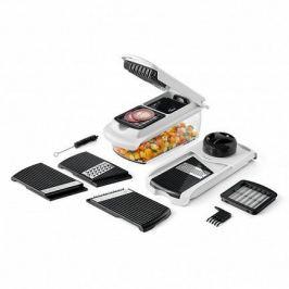 Мультирезка для овощей Home Chef, 14 пр W30020014 Walmer