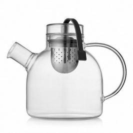 Чайник заварочный Future (800 мл) WP3605080 Walmer
