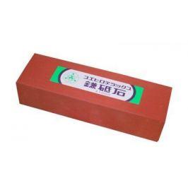 Камень точильный, #1000, 13.4x4x3 см SH/100-K Suehiro