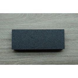 Камень точильный, #120, 12.5x5x2.5 см 521-C Suehiro