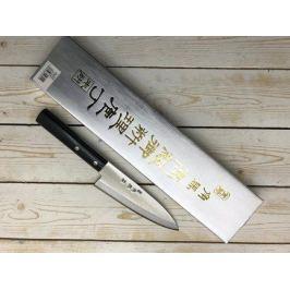 Нож кухонный Деба, 15 см TU-6005 Shimomura