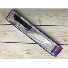 Нож кухонный универсальный Петти, 12 см DTY-04 Shimomura