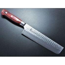 Нож для овощей Накири, 16 см 07393 Sakai Takayuki