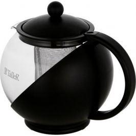 Чайник заварочный Алан (1.25 л) TR-1349 Taller
