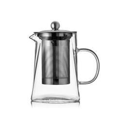 Чайник заварочный Spirit (0.8 л) W37000503 Walmer