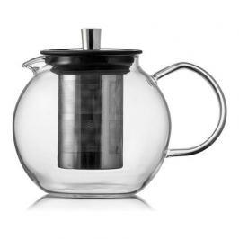 Чайник заварочный Wonder (1 л) W37000301 Walmer