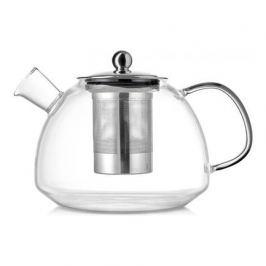 Чайник заварочный Tet-a-Tet (1 л) W37000615 Walmer