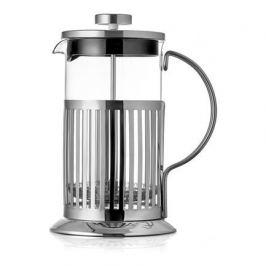Кофейник френч-пресс Tet-a-Tet (0.8 л) W37000616 Walmer