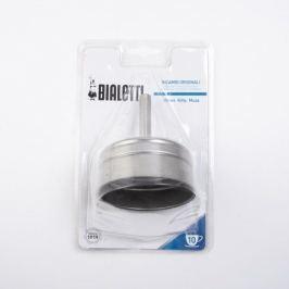 Воронка для стальных кофеварок на 10 чашек 0800504 Bialetti