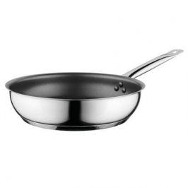 Сковорода с антипригарным покрытием Comfort, 24 см 1100237 BergHOFF