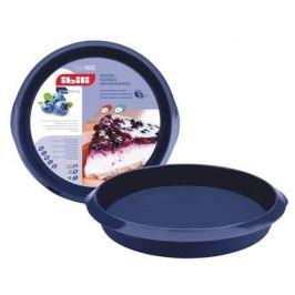 Форма для пирога Accesorios (2.6 л), 28 см, синяя 870002 Ibili