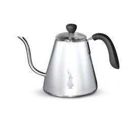 Чайник (1 л) 0005474 Bialetti
