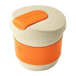 Кружка для кофе Sand & Citrus (230 мл) SMID50NCI Smidge