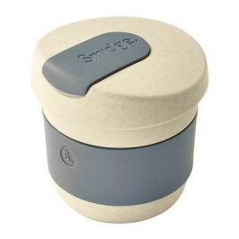 Кружка для кофе Sand & Storm (230 мл) SMID50NG Smidge