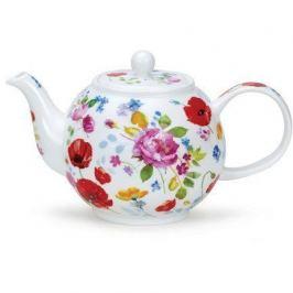 Чайник Дикий сад (1.2 л), большой DNN78430483 Dunoon