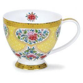 Чашка чайная Скай. Киото (450 мл) DNN78650362 Dunoon