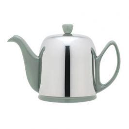 Чайник заварочный Salam Jade (0.9 л), с колпаком, на 6 чашек 236270 Guy Degrenne