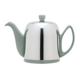 Чайник заварочный Salam Jade (0.7 л), с колпаком, на 4 чашки 236269 Guy Degrenne