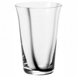Стакан Machine (290 мл) T-29112-F/S-JAN Toyo Sasaki Glass