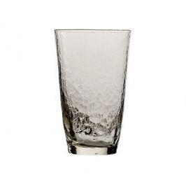 Стакан Hand/Procured (300 мл) 18710 Toyo Sasaki Glass