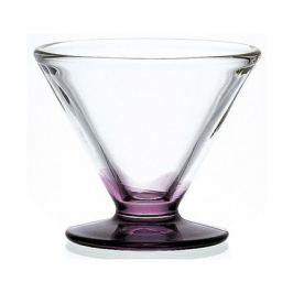 Креманка Vega (150 мл) 00617907 La Rochere