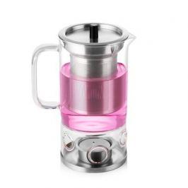 Чайник (450 мл) S'70 Samadoyo