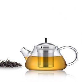 Чайник Glass Tea Pot (250 мл) S'056 Samadoyo