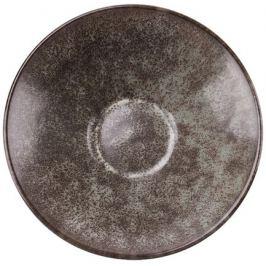 Чаша E673, 20 см, серая E673-B-08078 8