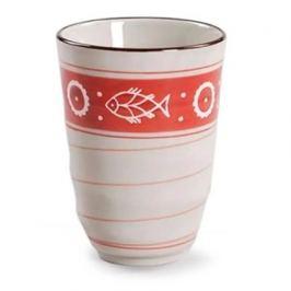 Чашка HC-077 (300 мл) HC-077-1 Roomers