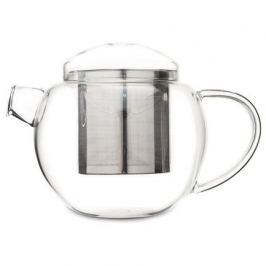 Чайник заварочный Pro Tea (400 мл) C097-38A Loveramics